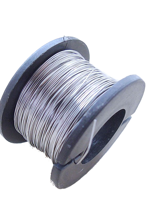 Kanthal A1 Wire 100 Feet