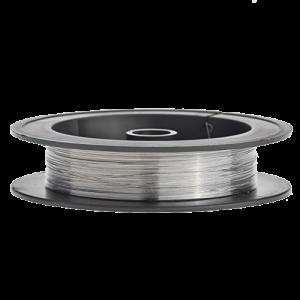 Nichrome 80 Wire 100 Feet