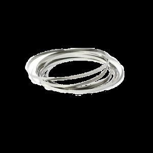 Flat Ribbon Nichrome 80 Wire 100 Feet