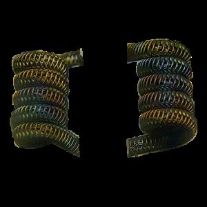Tsuka-1
