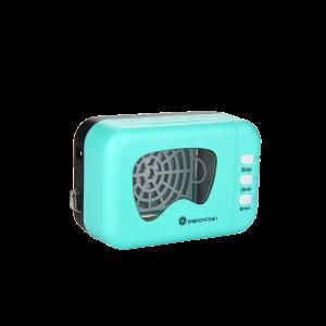 Vaporesso Energystash Ultrasonic Cleaner