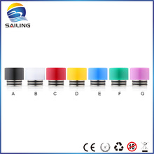 Sailing TFV8 Style Drip Tip