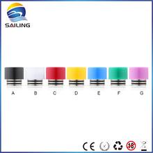 Sailing TFV8 Style Drip Tip