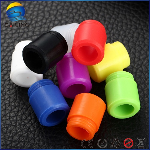 Disposable Drip Tips for TFV12/TFV8