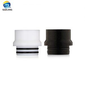 Teflon 810 Drip Tips for TFV8/TFV12
