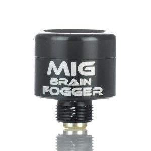 Mig-Vapor Brain Fogger Replacement Coil