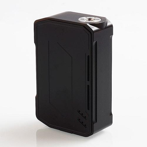 Tesla Invader 4 VV Box Mod