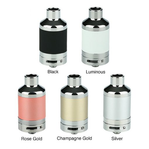 Yocan Evolve Plus XL Atomizer